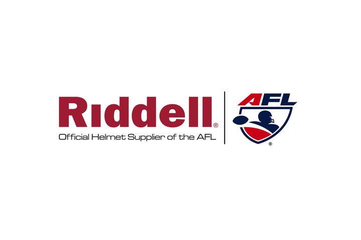Riddell AFL Partnership